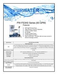 Florida car wash water reclamation