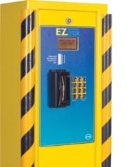 florida car wash entry systems equipment